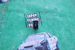 Кнопка. Toyota Verossa, JZX110 Toyota Mark II, JZX110 Двигатель 1JZGTE