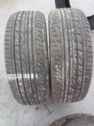 Dunlop Enasave EC503. Летние, 2012 год, износ: 5%, 2 шт