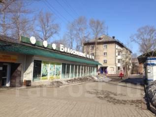 1-комнатная, улица Руднева 65. Краснофлотский, агентство, 32 кв.м.