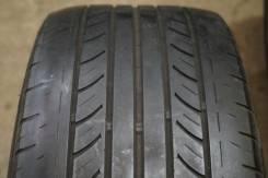 Bridgestone Regno GR-8000. Летние, 2006 год, износ: 30%, 2 шт