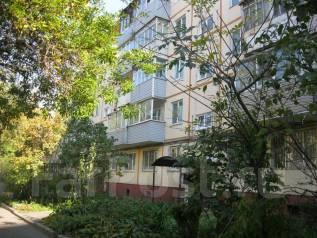 2-комнатная, проспект Народный 39. Некрасовская, агентство, 44 кв.м. Дом снаружи