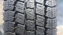 Toyo M934. Зимние, без шипов, 2014 год, износ: 5%, 2 шт