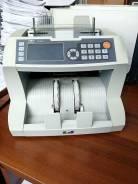 Продам машинку для счета денег