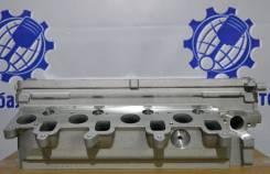 Головка блока цилиндров CAYB Volkswagen 1.6 TDI 03L10351B