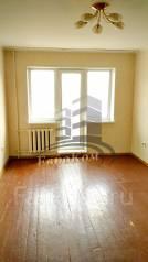 2-комнатная, проспект 100-летия Владивостока 133. Вторая речка, агентство, 46 кв.м. Комната