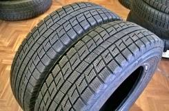 Bridgestone Blizzak Revo1. Всесезонные, износ: 5%, 2 шт