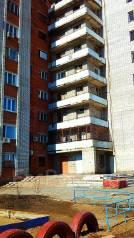 Комната, улица Осетинская 1а. Железнодорожный, частное лицо, 12 кв.м.