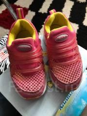 Детская обувь. 25