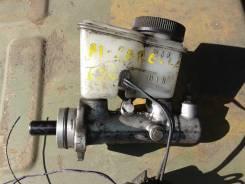 Цилиндр главный тормозной. Mazda Capella, GFEP Двигатель FSZE