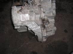 Автоматическая коробка переключения передач. Toyota Caldina, AZT241, AZT241W Двигатель 1AZFSE