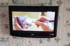 "LG 26ls3590. 26"" LCD (ЖК)"