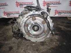 Автоматическая коробка переключения передач. Toyota Corona, ST210 Toyota Corona Premio, ST210 Двигатель 3SFSE