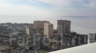 Продажа квартир в сданном жилом комплексе Чкалова 5