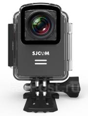 SJCAM SJ4000 WiFi. 15 - 19.9 Мп, без объектива. Под заказ