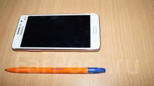 Samsung Galaxy Grand Prime SM-G530. Б/у. Под заказ