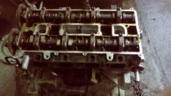 Головка блока цилиндров. Ford Escape