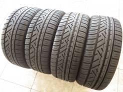 Pirelli. Летние, 2015 год, износ: 10%, 4 шт
