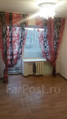 Комната, улица Адмирала Юмашева 22. Баляева, агентство, 12 кв.м. Интерьер