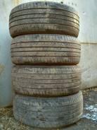 Westlake Tyres SA07. Летние, износ: 5%, 4 шт