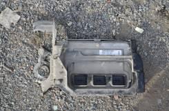 Блок управления двс. Honda Accord, CU2 Двигатель K24Z3