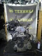 Двигатель в сборе. Nissan Liberty, RM12 Nissan Serena, TC24 Nissan Primera, TP12 Nissan Avenir, RW11 Двигатель QR20DE