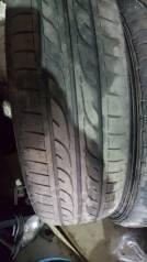Продам комплект колес. x15 4x100.00