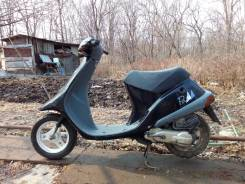 Honda Pal. 49 куб. см., неисправен, без птс, без пробега