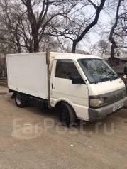 Mazda Bongo. Продам грузовик, 2 200 куб. см., 2 000 кг.