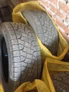 Pirelli Scorpion ATR. Летние, износ: 5%, 4 шт