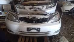 Ноускат. Toyota Camry, ACV30 Двигатель 2AZFE