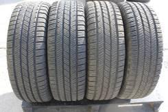 Michelin Pilot LTX. Летние, износ: 10%, 2 шт