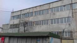 Сдается помещение под офис / общежитие во Владивостоке. Улица Фадеева 49, р-н Фадеева, 500 кв.м., цена указана за квадратный метр в месяц. Дом снаруж...