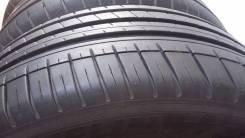 Michelin Pilot Sport 3. Летние, 2015 год, износ: 10%, 4 шт