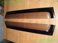 Ветровик на дверь. Toyota Caldina, ST215G, ST215W, ST215, ST210, ST210G