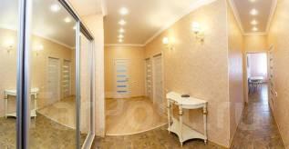 3-комнатная, Восточный переулок, 42. пятый, частное лицо, 105 кв.м.