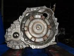 Автоматическая коробка переключения передач. Toyota Nadia, ACN10 Toyota Gaia, ACM10, ACM10G Двигатель 1AZFSE