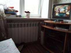 1-комнатная, Ул.Арсеньева .80. Кавалерово, частное лицо, 29 кв.м.