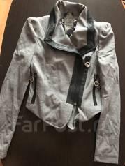 Пиджаки. 40