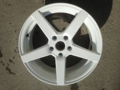 Honda Accord. x17, 3x98.00, 5x114.30