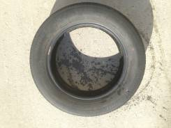 Bridgestone B391. Летние, 2013 год, износ: 20%, 4 шт