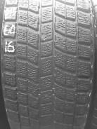 Bridgestone Blizzak MZ-03. Зимние, без шипов, 2002 год, износ: 60%, 1 шт