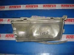 Фара Nissan Caravan/Homy KSE24 1215R