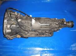 Автоматическая коробка переключения передач. Toyota Hiace Toyota Regius Ace, LH100 Двигатели: 2LT, 2LTE