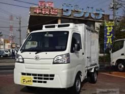 Daihatsu Hijet. Truck, 660 куб. см., 500 кг. Под заказ