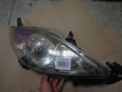 Продам фара правую для Mazda Premaсy CR#, с 2005г., ксенон