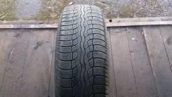 Bridgestone Dueler A/T D697. Летние, 2014 год, износ: 10%, 4 шт