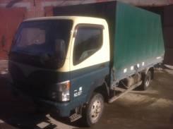 Mitsubishi Canter. Продается грузовик , 5 200 куб. см., 3 500 кг.