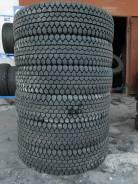 Bridgestone W960. Зимние, без шипов, износ: 10%, 6 шт