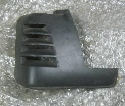 Решетка торпедо Opel Omega B