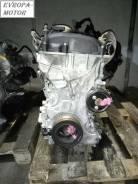 Двигатель (ДВС) LF на Ford Focus V2.2 л  в наличии